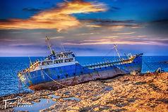 Barco-barado-Malta.jpg