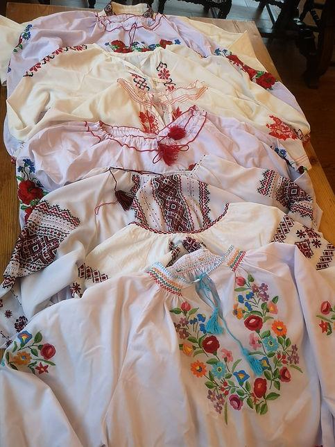 koszule damskie 11.jpg