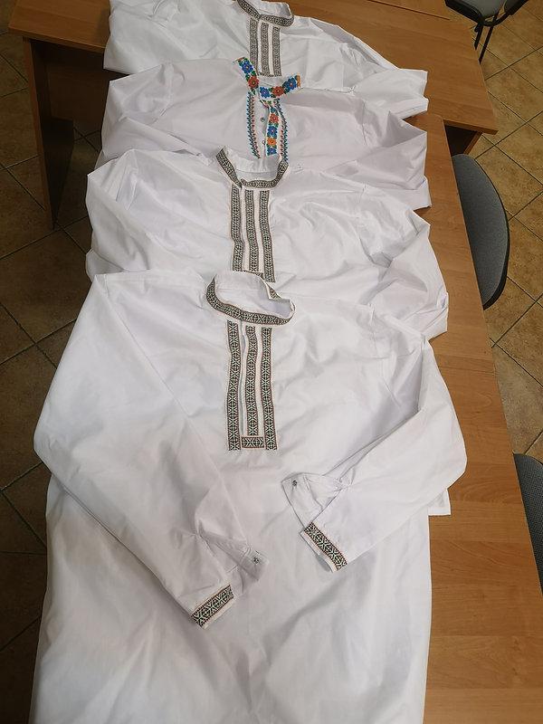 koszula m4.jpg