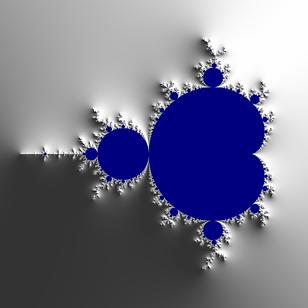 Mandelbrot_set_-_Normal_mapping.png