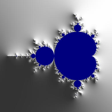 Mandelbrot_set_-_Normal_mapping.png