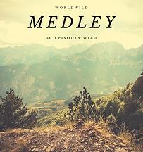 Medley.png