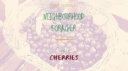 NF-Cherries.jpg
