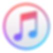 iTuneslogo.png