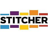 Stitcherlogo.jpg