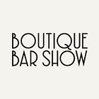 Boutique bar show.png