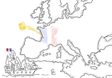 Carte du monde - Bordeau.jpg