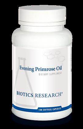 Evening Primrose Oil (100C)