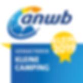 Logo_klein_2019.jpg