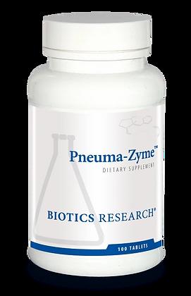 Pneuma-Zyme (100T)