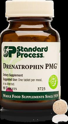 Drenatrophin PMG (90T)