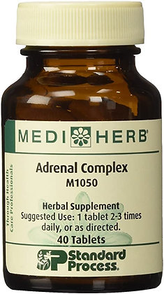 Adrenal Complex (40T)