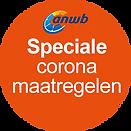 quality mark special corona measures_nl.