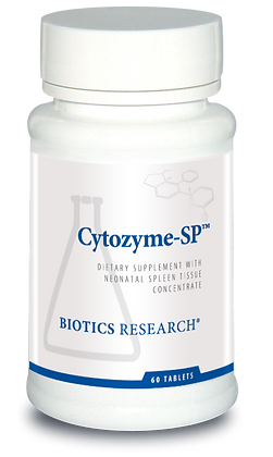 Cytozyme-SP (60T)