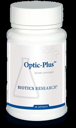 Optic-Plus (60C)