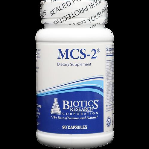 MCS-2 (90C)