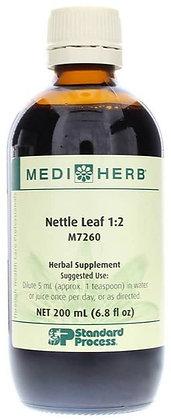 Nettle Leaf 1:2 (6.8 oz)