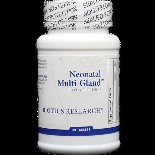 Neonatal Multi-Gland (60T)