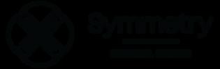 Symmetry Logo-H Black - TF Edit 4.25.20.
