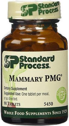 Mammary PMG (90T)