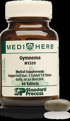 Gymnema (40T)