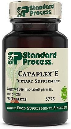 Cataplex E (90T)