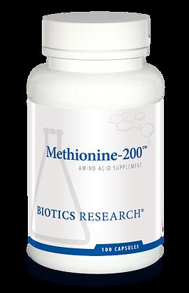Methionine-200 (100C)