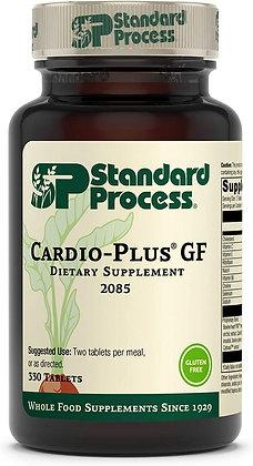 Cardio-Plus GF (330T)