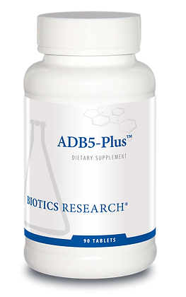 ADB5-Plus (90T)