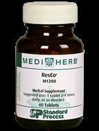 ResCo (40T)