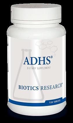 ADHS (120T)