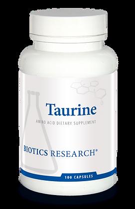 Taurine (100C)