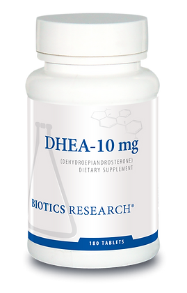 DHEA-10mg (180T)