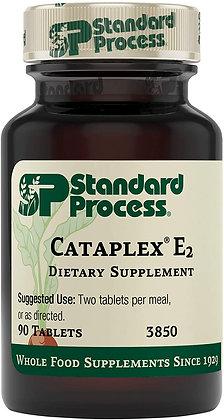Cataplex E2 (90T)