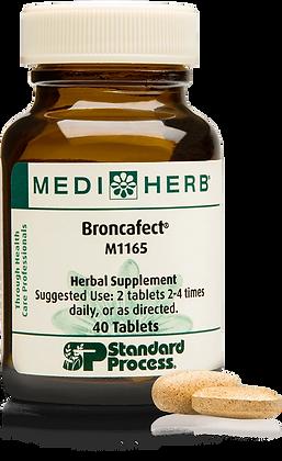 Broncafect (40T)