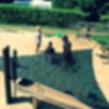 DSC_9177_edited_edited.jpg