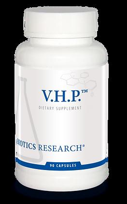 V.H.P.(90C)