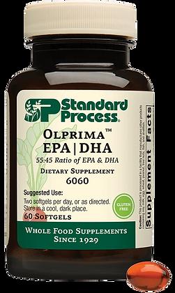 Olprima EPA DHA (60C)