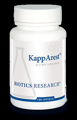 KappArest (180C)