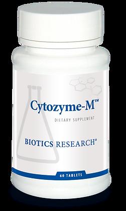 Cytozyme-M (60T)