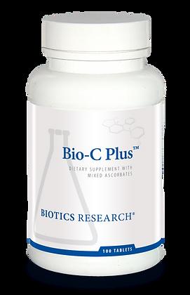 Bio-C Plus (100T)