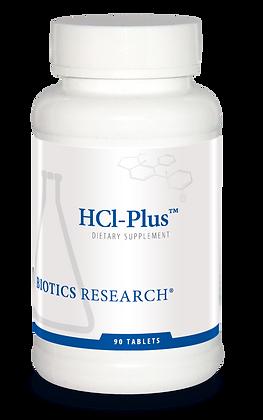 HCL-Plus (90C)