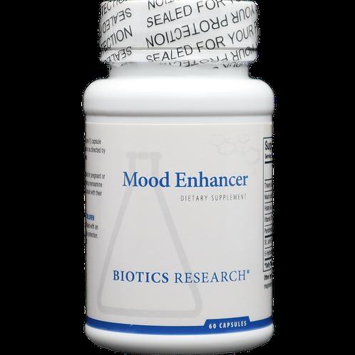 Mood Enhancer (60C)