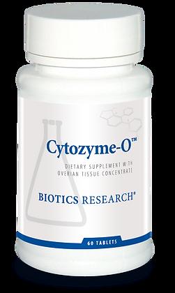 Cytozyme-O (60T)