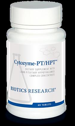 Cytozyme-PT/HPT (60T)