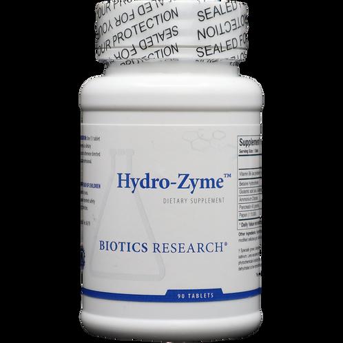 Hydro-Zyme (90T)