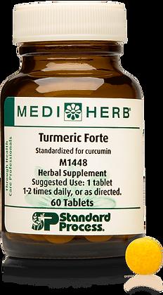Turmeric Forte (60T)