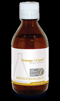 Biomega-3 Liquid (6.8oz)