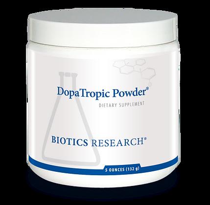 DopaTropic (132grms)