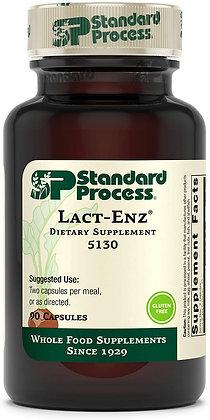 Lact-Enz (90C)